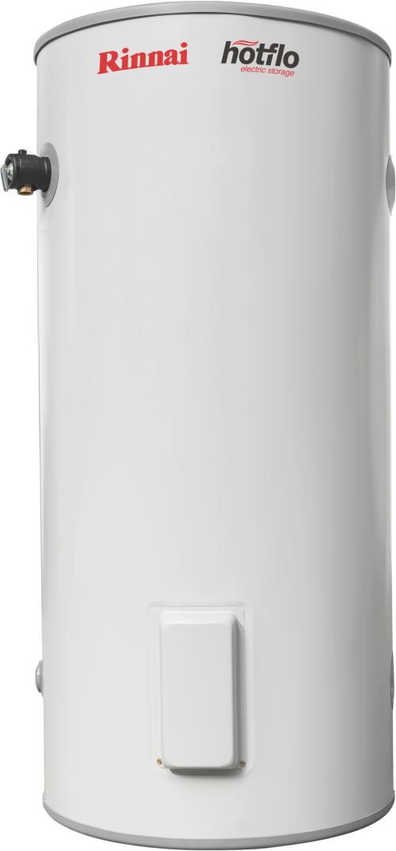 Hotflo Electric Hot Water Storage 160L