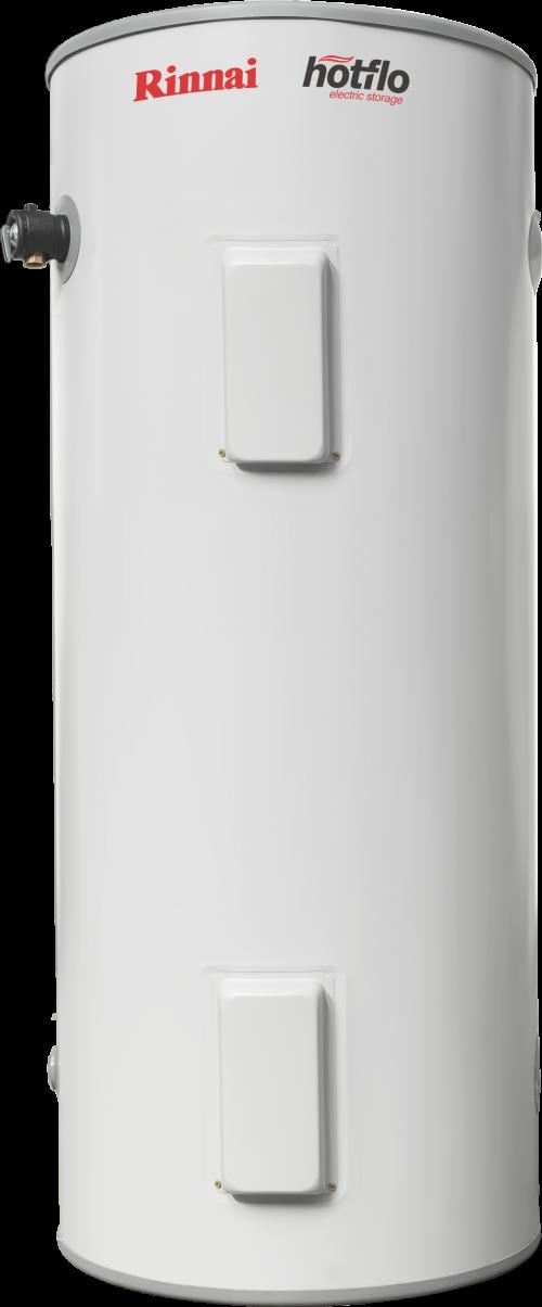 Hotflo Electric Hot Water Storage 250L