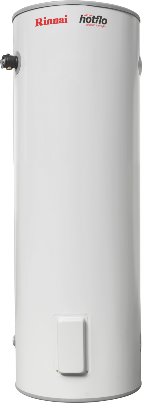 Hotflo Electric Hot Water Storage 315L