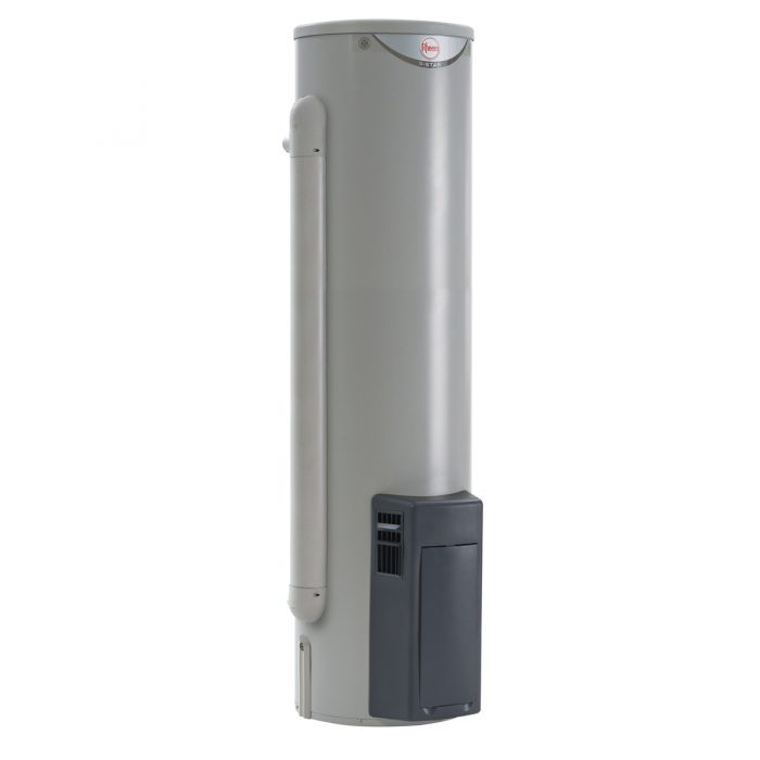 RheemPlus® 5 Star 265 or 295 Gas Water Heater