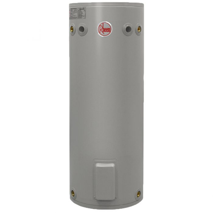 Rheem 125L Electric Water Heater