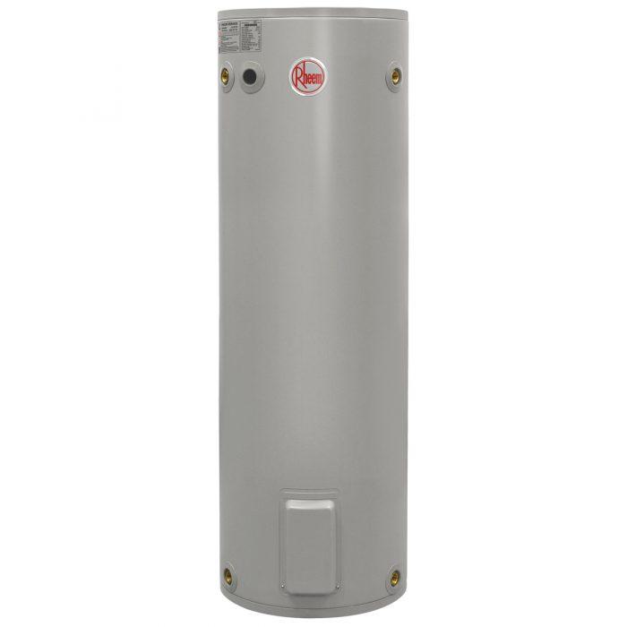 Rheem 160L Electric Water Heater