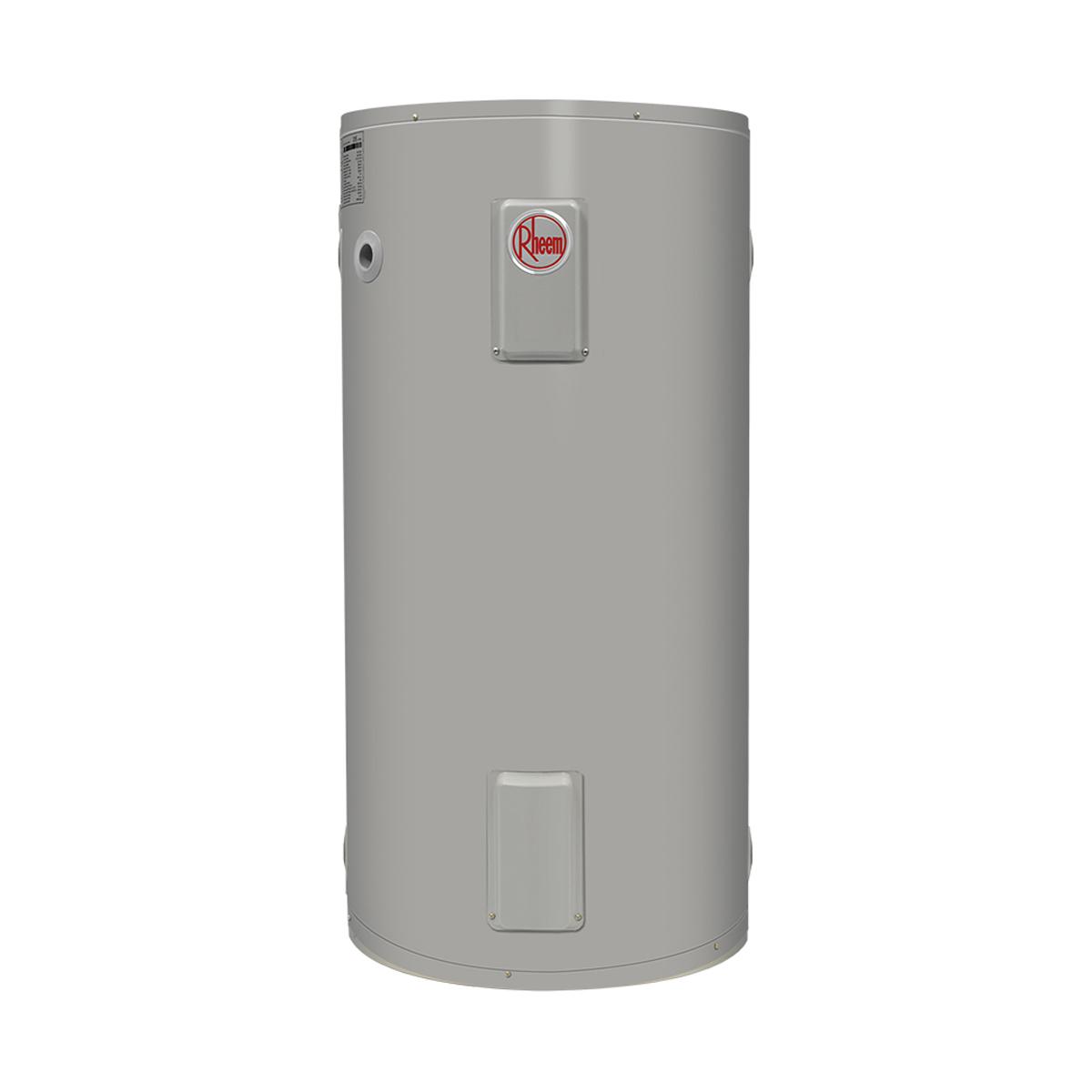 Rheem 250L Electric Water Heater- Single & Twin element