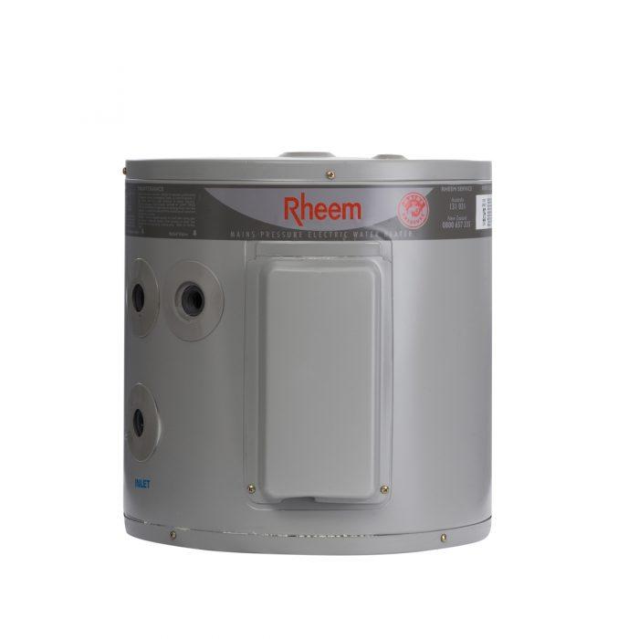 Rheem 25L Electric Water Heater
