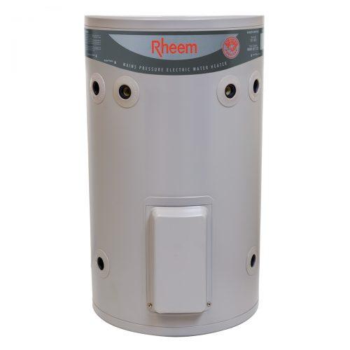 Rheem 50L Electric Water Heater