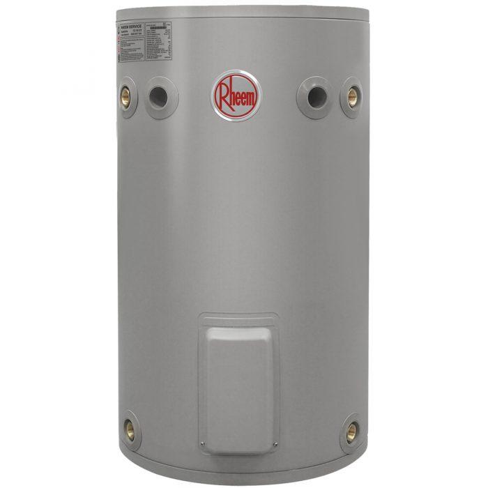 Rheem 80L Electric Water Heater