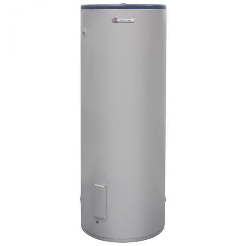 Rheem Stellar® 315L Stainless Steel Electric Water Heater- Single & Twin Element