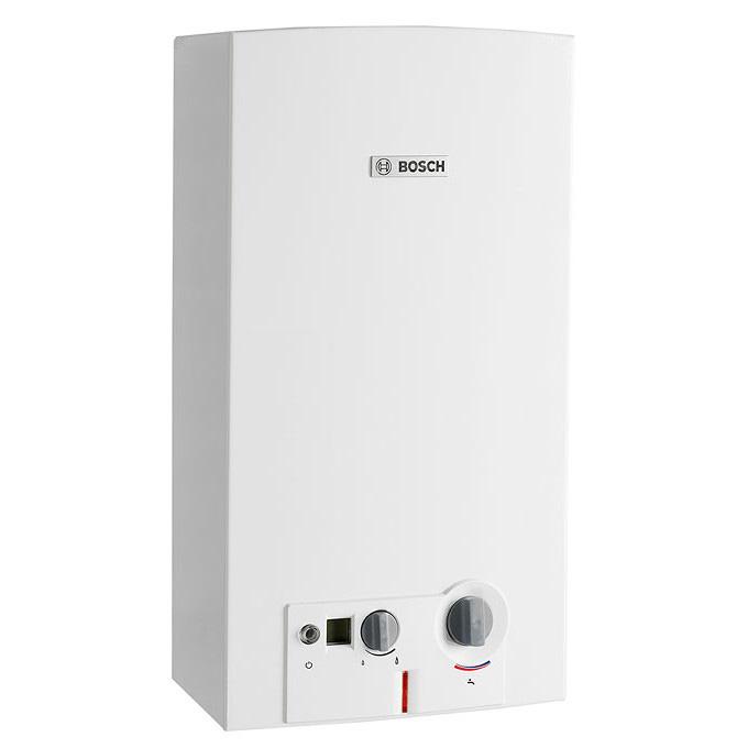 Bosch Ci10 Internal Compact Gas Hot Water System