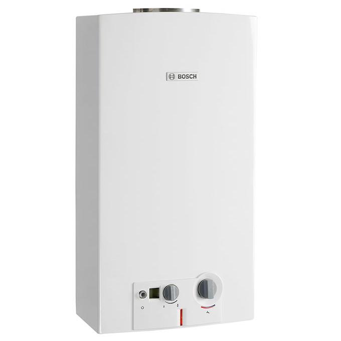 Bosch Ci13 Internal Compact Gas Hot Water System