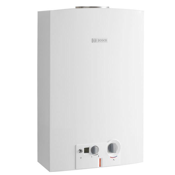 Bosch Ci16 Internal Compact Gas Hot Water System
