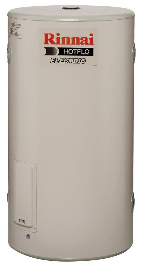 Hotflo Electric Storage 80L