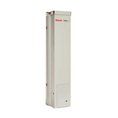 Rinnai Hotflo 4 Star Medium Capacity (135 Litre) Gas Storage Hot Water