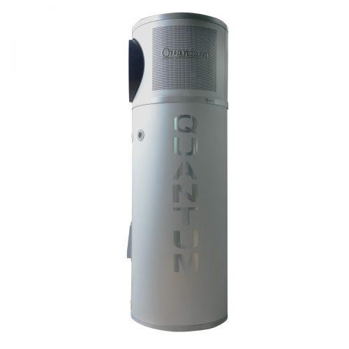 340-08AC6-290 Quantum AC6 340L Compact Solar Heat Pump Water Heater