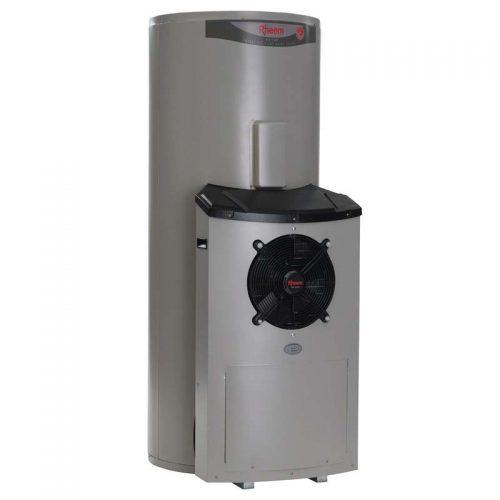Rheem MPi-325 Heat Pump