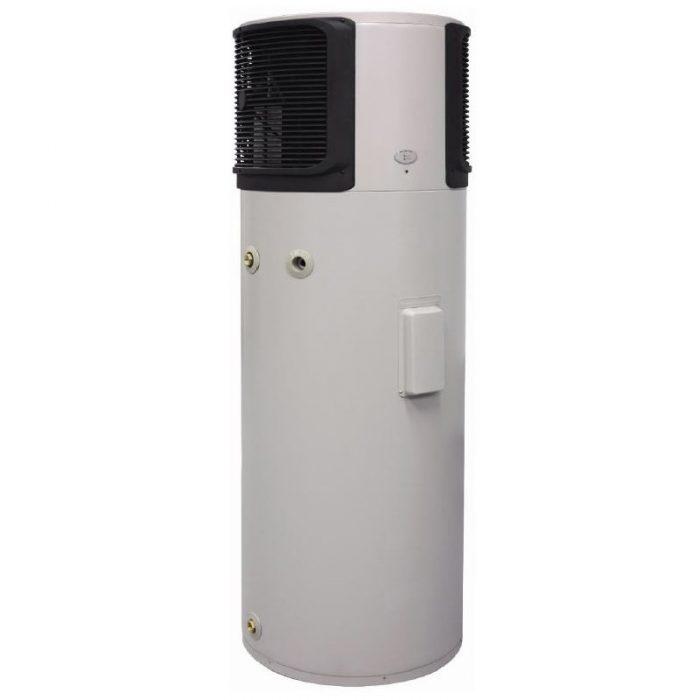 RHEEM HDi-310 Heat Pump