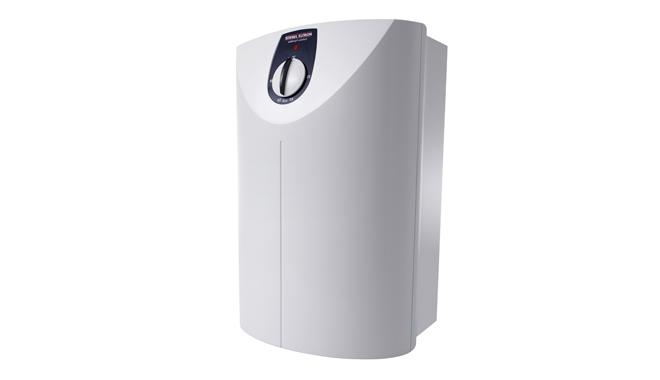 Stiebel SNU 5 Undersink Water Heater