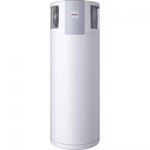 STIEBEL Eltron Hot Water Heat Pump WWK 302