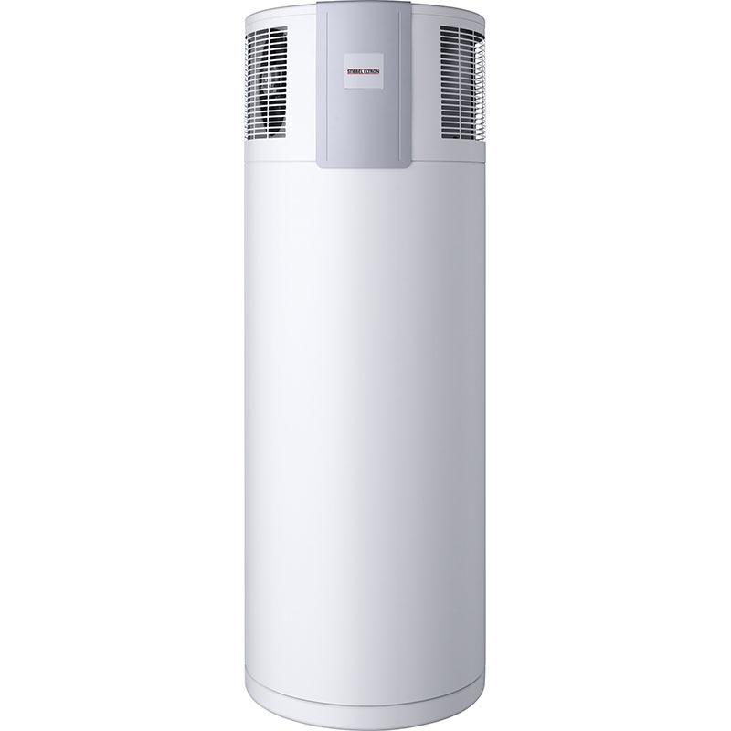 STIEBEL Eltron Hot Water Heat Pump WWK 222 (H)